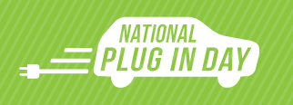 national plug in day