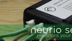 neuriosensor