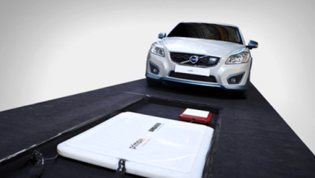 volvo-wireless-charging