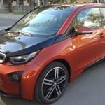 BMW i3 1000