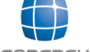 conergy-logo
