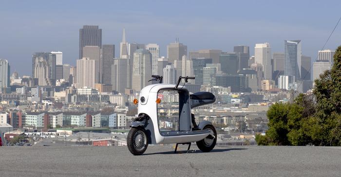kubo-hauling-scooter.jpg