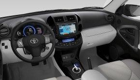 2014-RAV4-EV-Interior