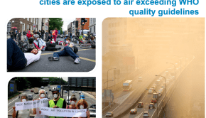 health costs of pollution