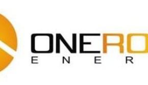 Image Credit: OneRoof Energy