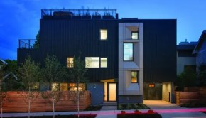 passive-solar-seattle-house-532ce0e5c07a803a07000095_park-passive-house-nk-architects_rev-9478x