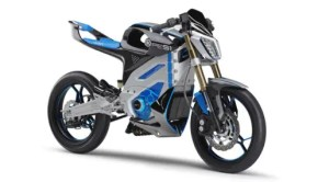 yamaha_electric-bike