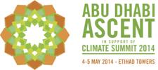 abu_dhabi_ascentlogo_0