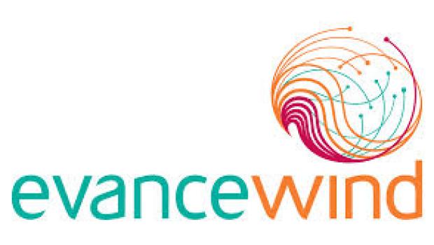 evance-wind