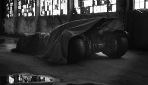 hybrid-batmobile