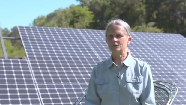 solar-moms