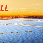 Hareon Solar