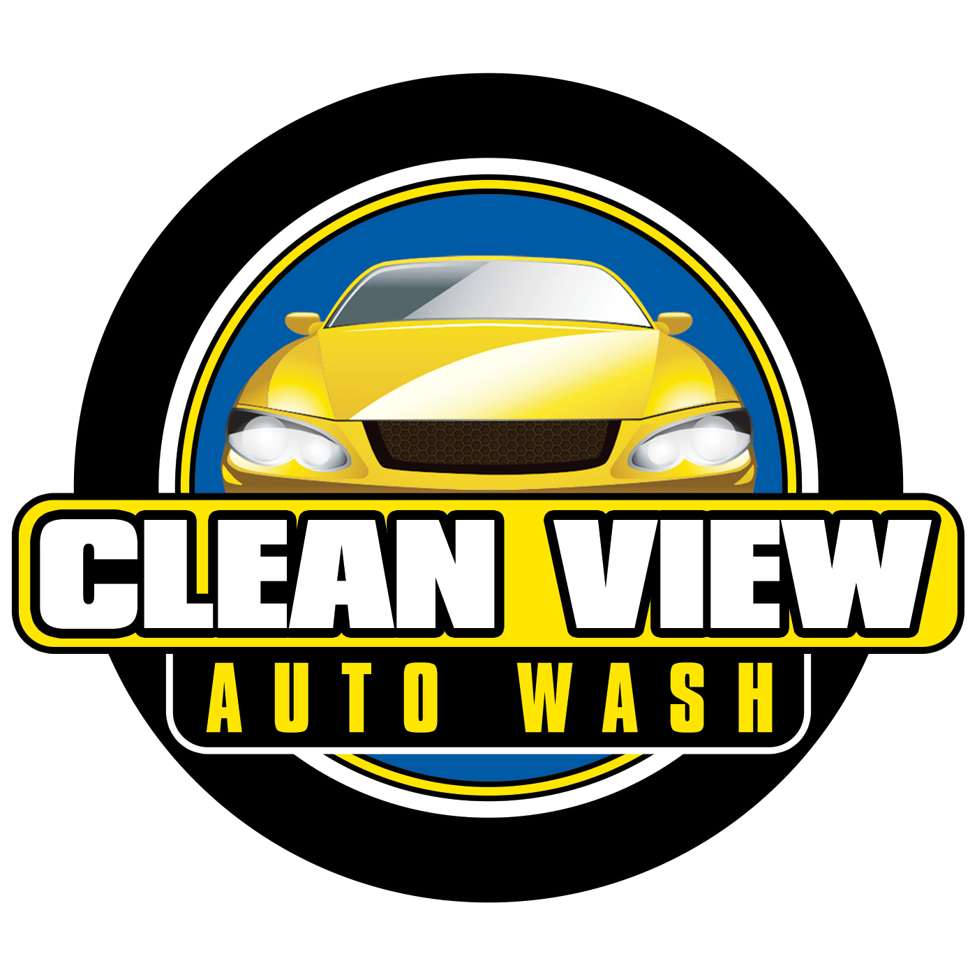 Auto Wash Clean View Auto Wash Clean Fast Friendly Since 1980