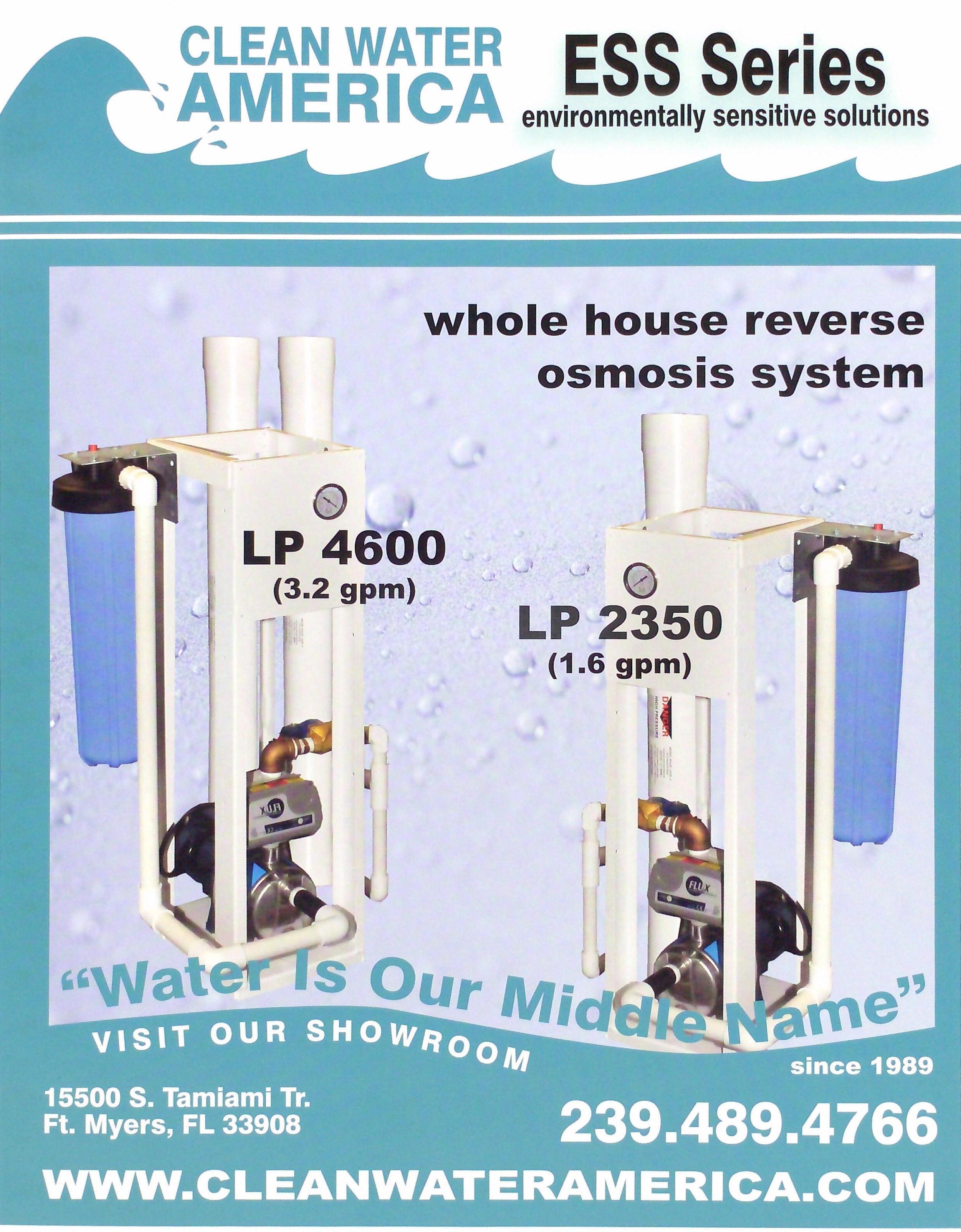 Fullsize Of Whole House Reverse Osmosis System