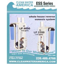 Small Crop Of Whole House Reverse Osmosis System