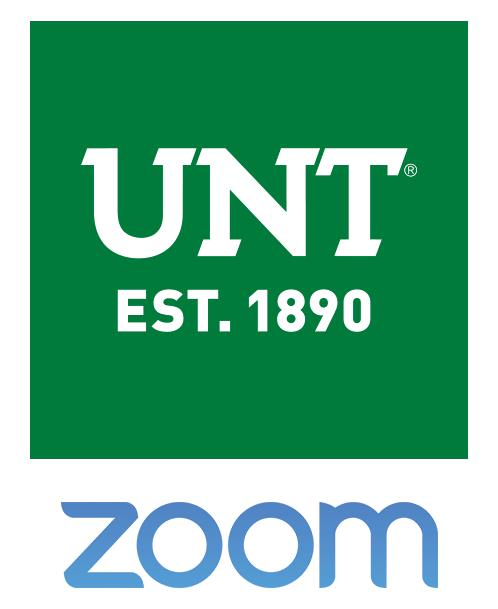 Zoom Web Conferencing Tool Center for Learning Enhancement