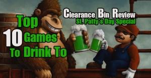 3-17-11_segment_top_10_drinking_video_games