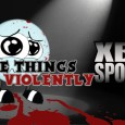 Every week we shine the spotlight on an exceptional XBLIG, and the developers behind them, in what we like to call the XBLIG Spotlight. This week, we take a look […]
