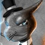 04-23-12_news_pokemon_battle_royale