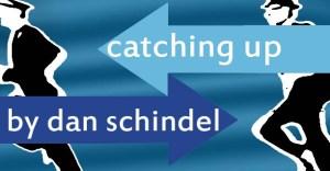 film_catching_up_header