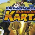Dear Journal, Today a donkey beat me in a go-kart race. Dreamworks Superstar Kartz is yet another imitator in a long line of Mario Kart imitations. Like the countless other […]