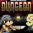 The third title in the Indie Games Uprising III has arrived and in doing so redeemed the Uprising after the 2nd game unfortunately fell flat. Diehard Dungeon is a homage […]