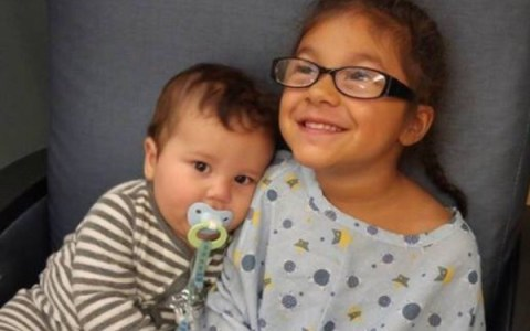 Our friend Chika needs your help – help family in need
