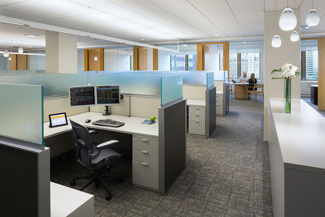 Used Cubicles Style Gallery Houston Used Office