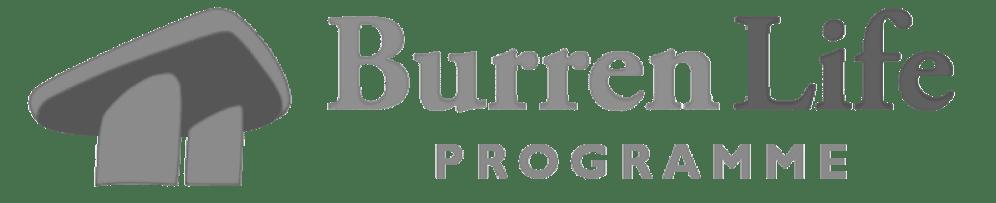 burren-life-logo-web copy