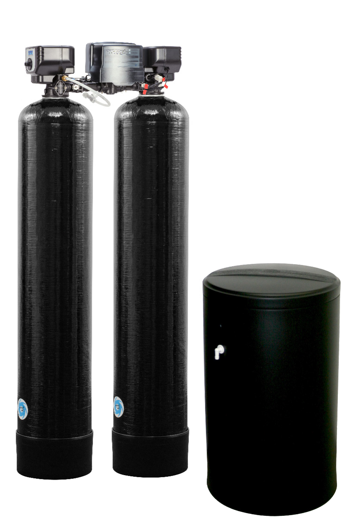 Water Softener Price Water Softeners Clearion Water Technologies