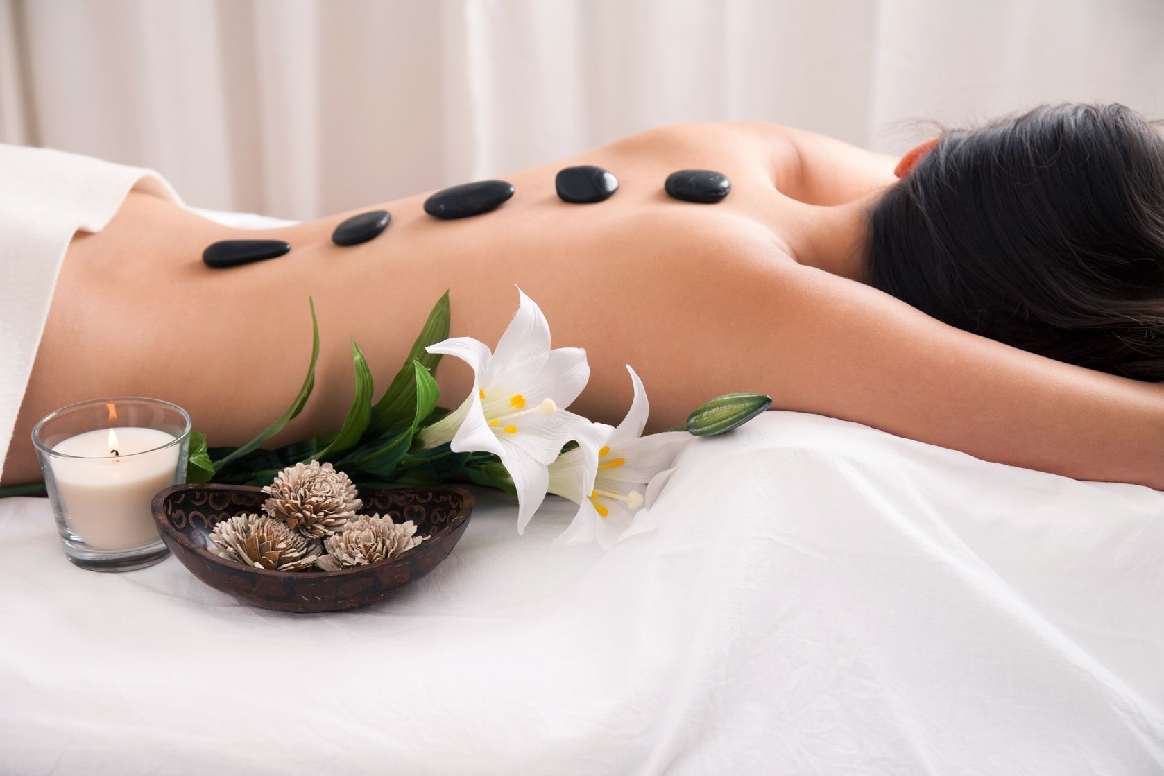 Chinese Massage Top 10 Things To Do In Shanghai Collections