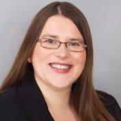 Stefanie Knapp