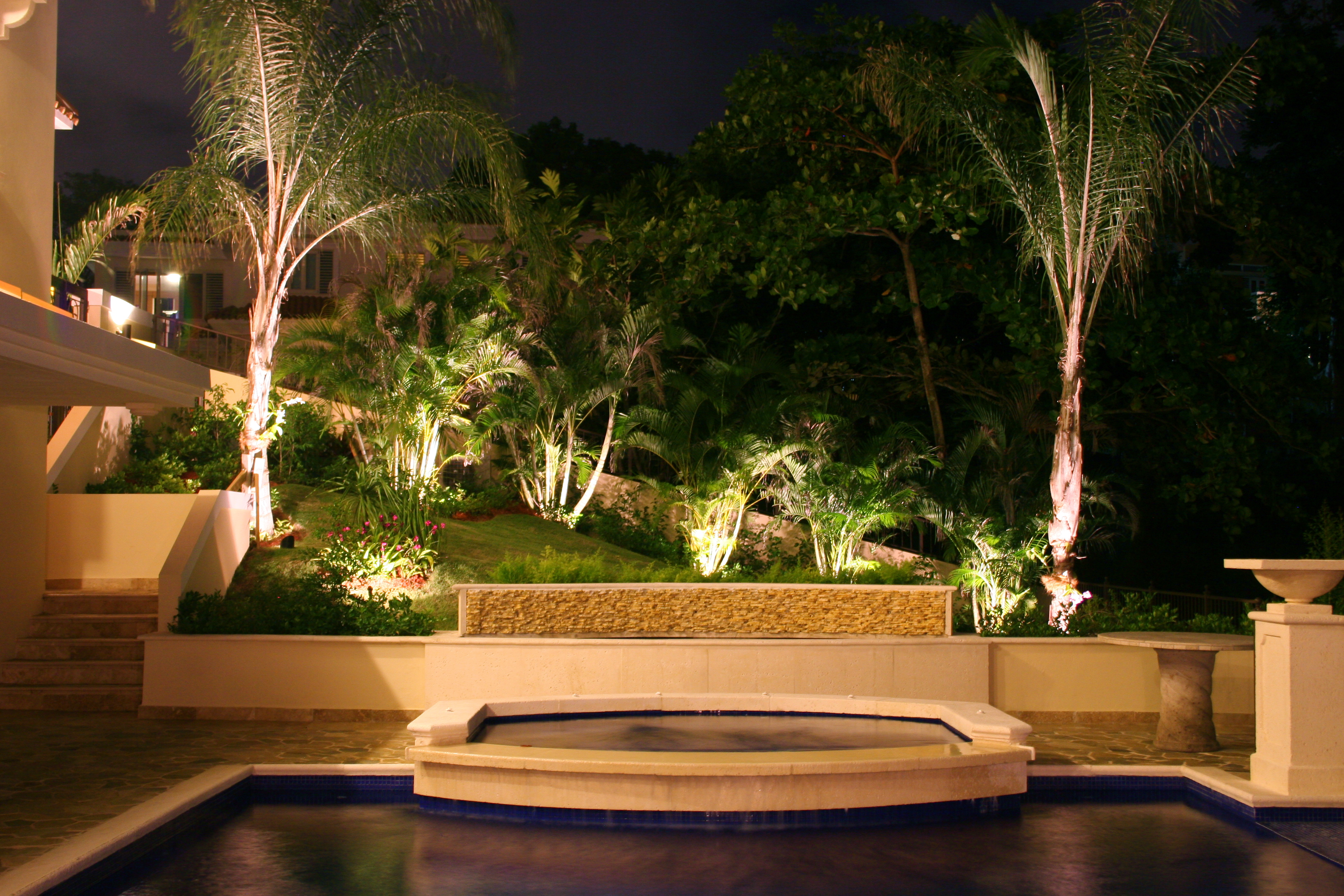 outdoor lighting perspective. Outdoor Lighting Perspectives Of Clearwater Tampa Bay. SaveEnlarge Perspective S