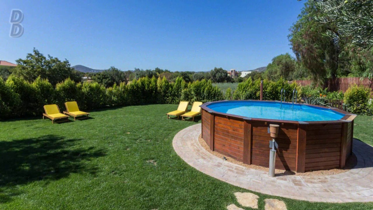 Pool Best Multitabs Aboveground Pools Buyers Guide Inspirational Interior Style