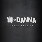 MoDANNA Logo 2014 1024x1024
