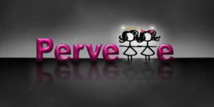 Logo__PerveTTe_