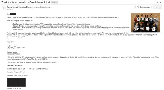 DonationConfirmationEmail