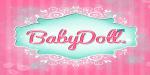 BabyDoll. Logo Aug.2014