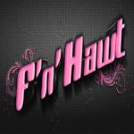 FnH Store Logo Sept 2014