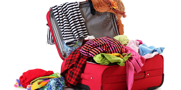 Cruise Packing List What to Bring to the Caribbean - 7 day cruise packing list