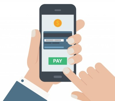 3 learnings from implementing mobile payments