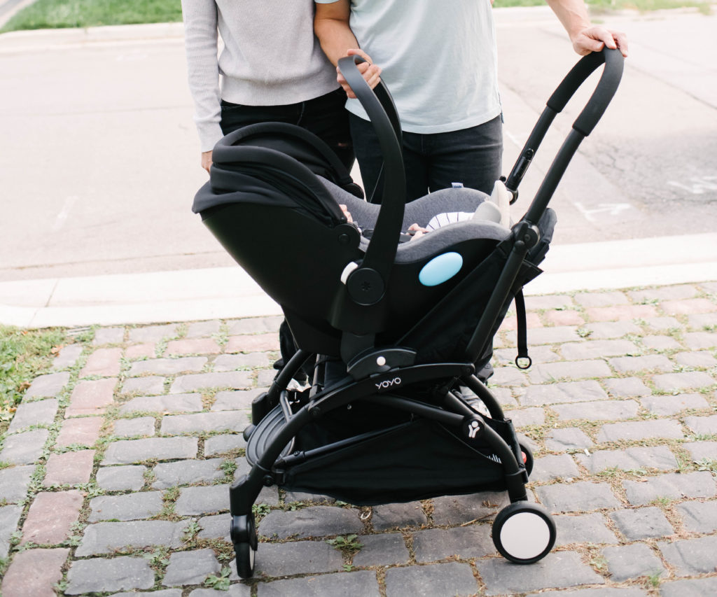 Stokke Maxi Cosi Car Seat What Strollers Are Compatible With Liing Clek Inc