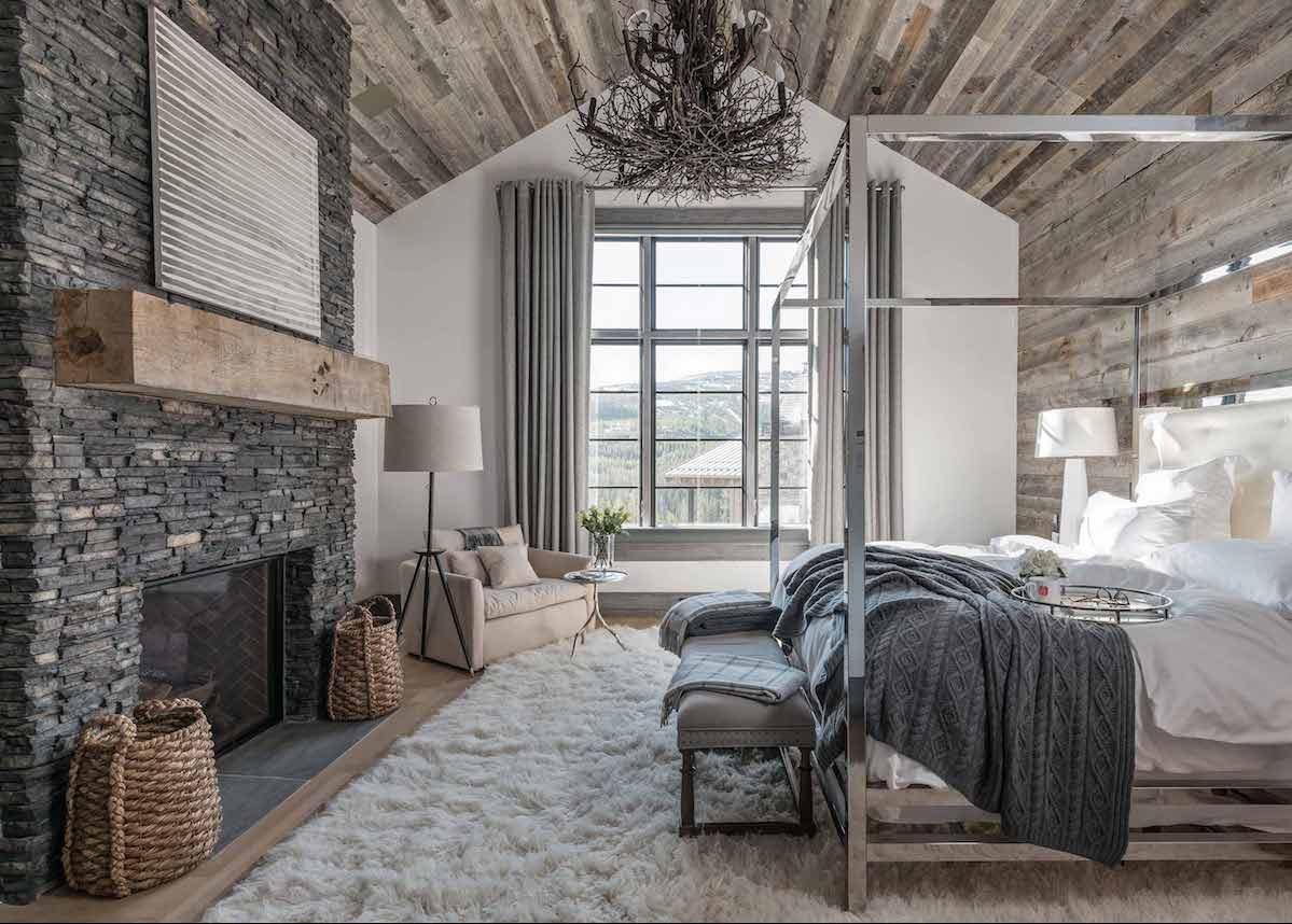 Décoration Interieur Style Cosy | Numéro 50 Vivadeco
