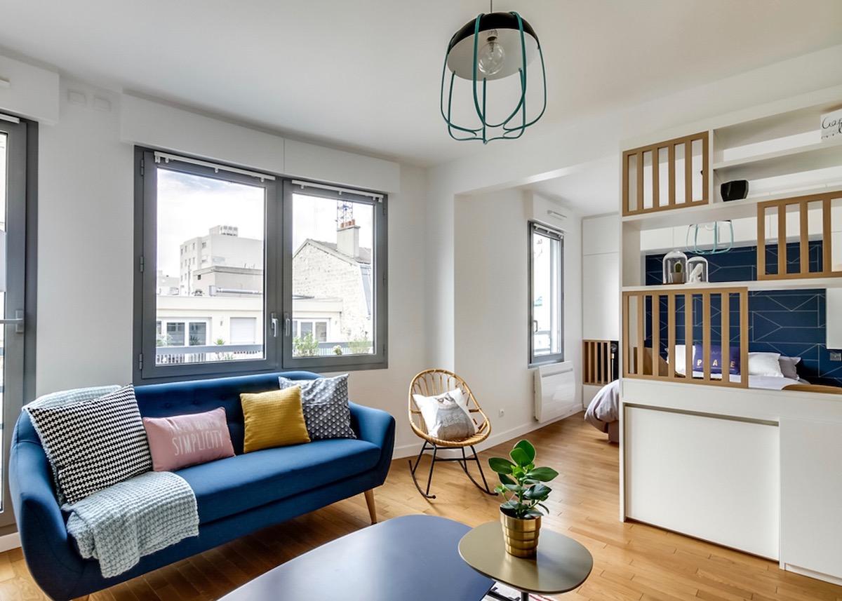 Decoration Interieur Studio | 20 Eye Catching Interior Design ...