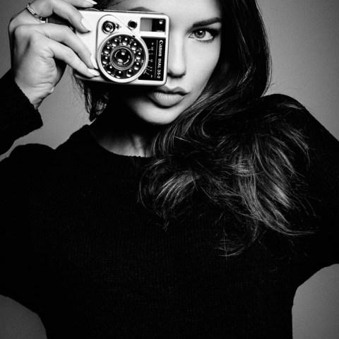 Beautyful, big eyes, Big lips, brunette, clemen, ClemenFoto, ClemenFoto.dk, cute, fantastic, fotograf, Lana Sweet, photographer, Portræt, Portrait, Rod Clemen, sexet, Sexy, Svetlana Grabenko