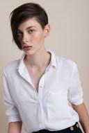 Pia E - Nordic Model Agency