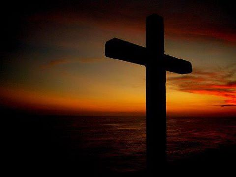 Jesus Christ Wallpaper Hd Exalta 231 227 O Da Santa Cruz Cl 233 Ofas