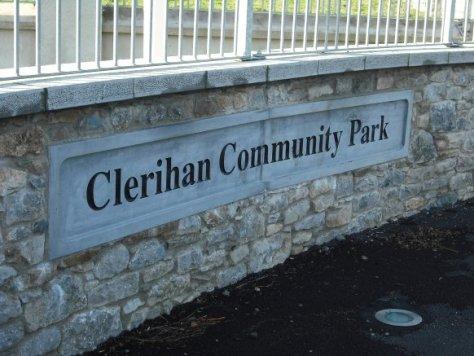 Clerihan Community Park