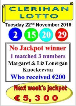 lotto-22112016