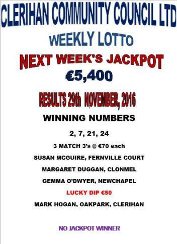 lotto-29112916